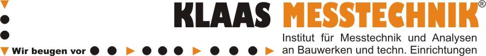 Klaas-Messtechnik